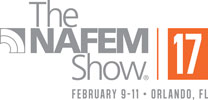 The NAFEM Show 17